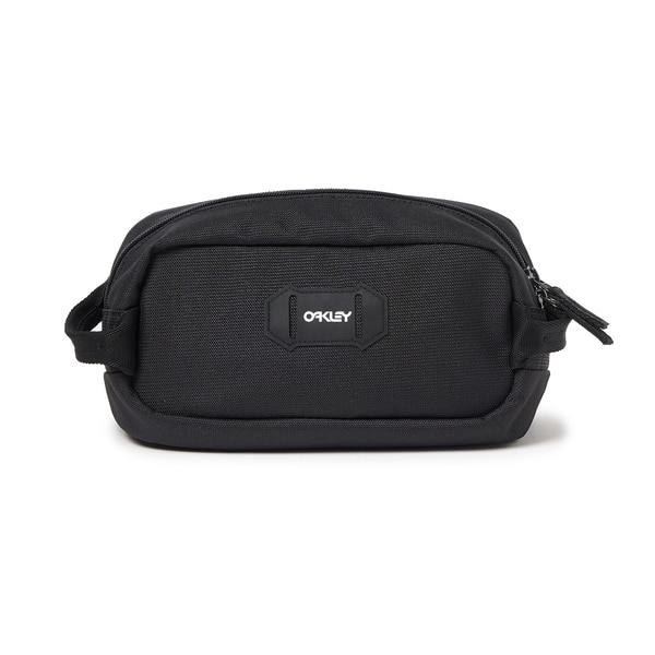 Oakley Casual Street Beauty Case (Blackout)