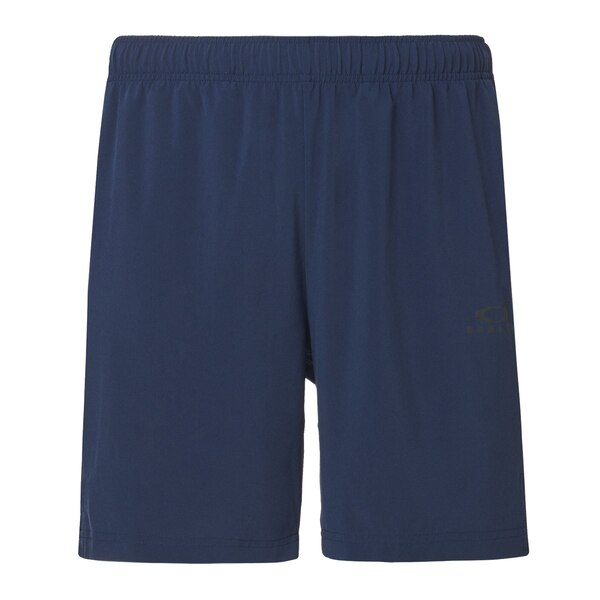 Oakley Casual Foundational Training Short 7 (Universal Blue)