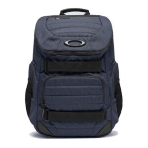 Oakley Casual Enduro .0 Big Backpack (Black Iris Hthr)