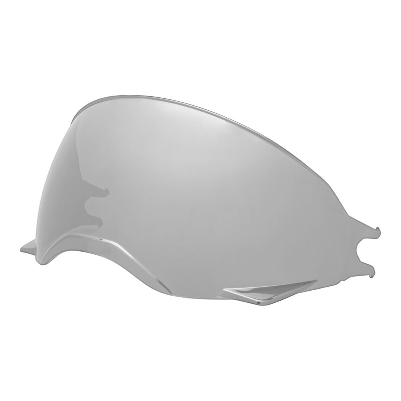 Bell Replacement Broozer Shield Clear